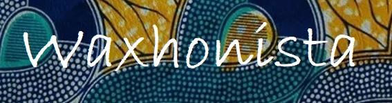 2018 08 24 105756 07cbc97c logo
